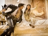 Jake Gyllenhaal and Gemma Arterton Prince of Persia The Sands of Time movie image