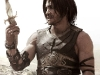 Prince of Persia The Sands of Time movie image
