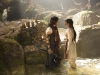 prince-of-persia-the-sands-of-time-movie-image-2-600x400