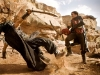 prince-of-persia-the-sands-of-time-movie-image-3-600x406