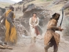 prince-of-persia-the-sands-of-time-movie-image-4-600x398