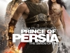 prince-of-persia-the-sands-of-time-movie-poster-405x599