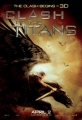 Clash of the Titans 01