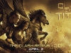 Clash of the Titans 03