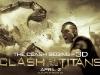 Clash of the Titans 04