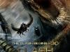 Clash of the Titans 07