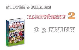 babovresky_2_soutez_big