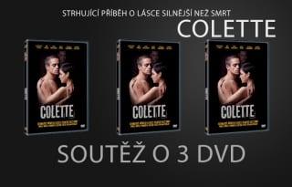 colette_soutez_dvd_big