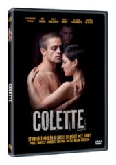 dvd_colette