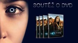 hostitel_soutez_dvd_big