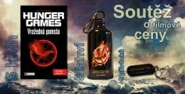 hunger_games_2_soutez_big