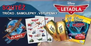 letadla_soutez_big_v2