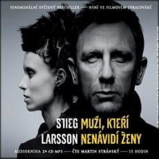 muzi_kteri_nenavidi_zeny_audiokniha