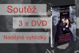 nadejne_vyhlidky_soutez_dvd_big