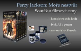 percy_jackson_more_nestvur_soutez_big