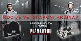 plan_uteku_bl_anketa2_big