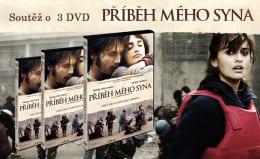 pribeh_meho_syna_soutez_big