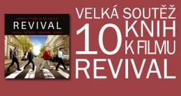 revival_kniha_soutez_big