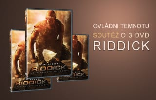 riddick_soutez_dvd_big