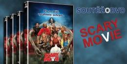scary_movie_5_soutez_big