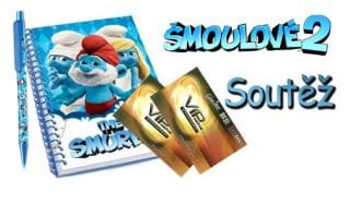 smoulove_2_soutez_big_tm