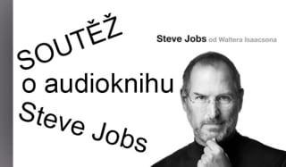 soutez_audiokniha_jobs_big
