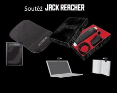 soutez_jack_reacher_obr