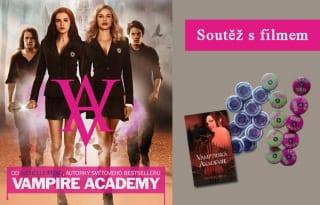 soutez_vampire_academy_big