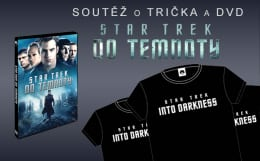 star_trek_do_temnoty_soutez_big