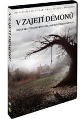 v_zajeti_demonu_obal_dvd