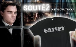 velky_gatsby_tricka_soutez_big