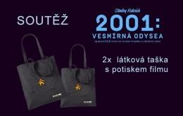 2001_vesmirna_odysea_soutez_big