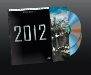 2012_dvd