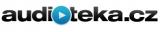audioteka_cz_logo