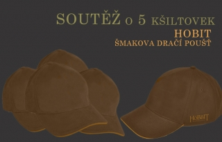 hobit_2_soutez_ksiltovky_big