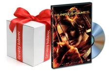 hunger_games_soutez
