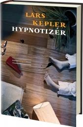 hypnotizer_kniha