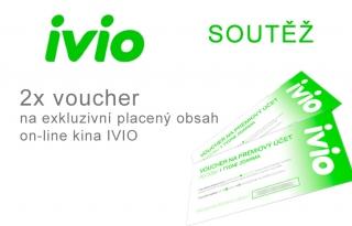 ivio_soutez_big