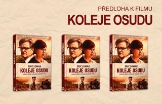 koleje_osudu_soutez_kniha_big