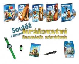 kralovstvi_lesnich_strazcu_soutez_big