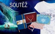 life_of_pi_soutez_obr