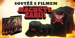 machete_zabiji_soutez_big