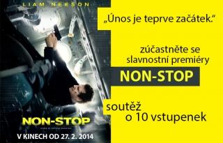 non-stop_bl_soutez_pr
