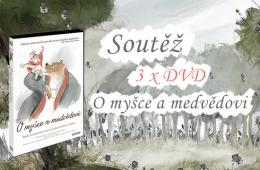 o_mysce_a_medvedovi_soutez_dvd_big