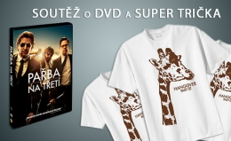parba_na_treti_soutez_big