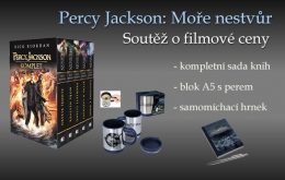 percy_jackson_more_nestvur_soutez_big