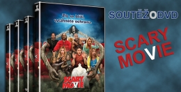 scary_movie_5_soutez_big