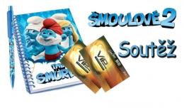 smoulove_2_soutez_big