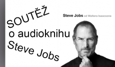 soutez_audiokniha_jobs_big