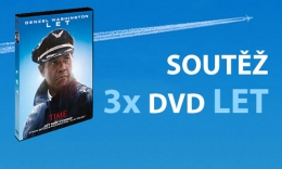 soutez_dvd_let_big